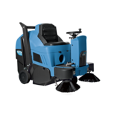 菲迈普FIMAP驾驶式扫地机 -FS800 B