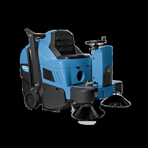 菲迈普FIMAP驾驶式扫地机-FS800 B