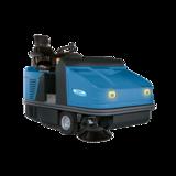 菲迈普FIMAP大型驾驶式扫地机 -FS120 B/D