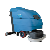 Scrubbing machines -Gamma83 II Bt