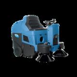 菲迈普FIMAP驾驶式扫地机 -FS700 B