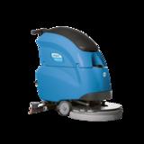 菲迈普FIMAP手推式洗地机 -MMx50 Bt