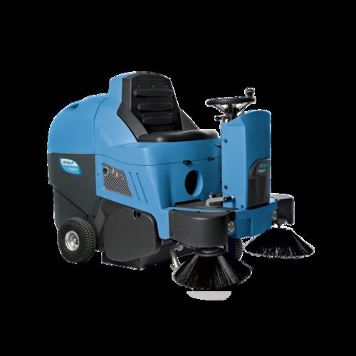 菲迈普FIMAP驾驶式扫地机-FS800 H