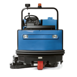 菲迈普FIMAP超大型驾驶式洗地车 -Mg 1300B