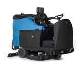 菲迈普FIMAP驾驶式全自动洗地机 -SMg 120