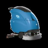 菲迈普FIMAP手推式洗地机 -Mx65 Bt