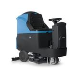 Mr 中型全自动洗地机-Mr60B