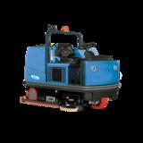 菲迈普FIMAP大型驾驶式洗地机 -Mg 1300 D