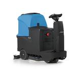 菲迈普FIMAP 小型驾驶式洗地机 -Mxr 22