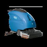 菲迈普FIMAP手推式洗地机 -SMx60 Bts
