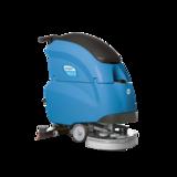 Scrubbing machines -MMx52 Bt