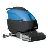 SMx中型手推式全自动洗地机-SMx60 Bts