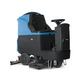 菲迈普FIMAP驾驶式洗地机 -Mr100B
