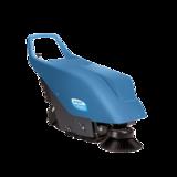 菲迈普FIMAP手推式扫地机 -FS50 B
