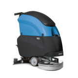 SMx 手推式全自动洗地机-MMx50B/Bt-500e