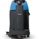 菲迈普FIMAP 小型驾驶式洗地机-Mxr 22