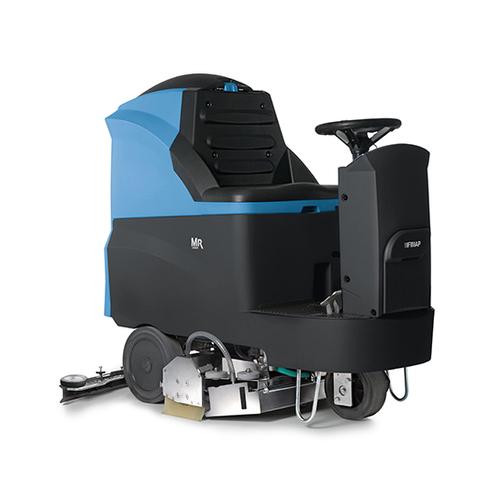 菲迈普FIMAP驾驶式洗地机-Mr70S