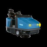 菲迈普FIMAP大型驾驶式扫地机 -FS100