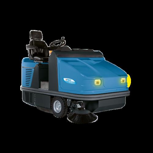 菲迈普FIMAP驾驶式扫地机-FS100
