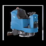 菲迈普FIMAP驾驶式全自动洗地机 -MMg85 B