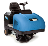 Sweeping machines -FS70 H