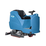 Scrubbing machines -Mg85 Bs