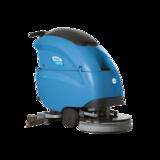 菲迈普FIMAP手推式洗地机 -Mx50 Bt