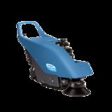 菲迈普FIMAP手推式扫地机 -FS50 H