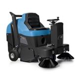 FS驾驶式扫地机-FS800 H