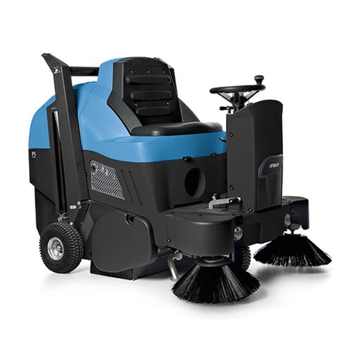 菲迈普FIMAP FS驾驶式扫地机-FS800 H