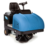 Sweeping machines -FS70 B