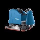 Scrubbing machines -Magna 100 BS