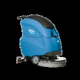 菲迈普FIMAP手推式洗地机 -MMx43 Bt