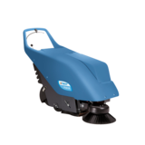 Sweeping machines -FS50 Bt