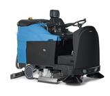 菲迈普FIMAP驾驶式全自动洗地机 -SMg 130 B