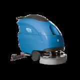 菲迈普FIMAP手推式洗地机 -SMx65 Bt