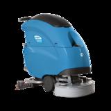 菲迈普FIMAP手推式洗地机 -Mx55
