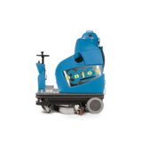 Scrubbing machines -ENJ365 Profilo Sin