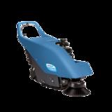菲迈普FIMAP手推式扫地机 -FS50 Ht