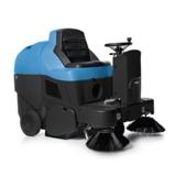 FS驾驶式扫地机- FS800 B