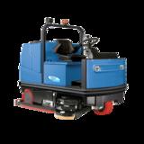 Scrubbing machines -Magna 1300 3-4
