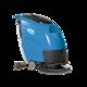 菲迈普FIMAP手推式洗地机-My50 B