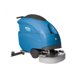 菲迈普FIMAP手推式洗地机 -SMx75 Bt