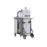 力奇Nilfisk工业吸尘器 -T40W