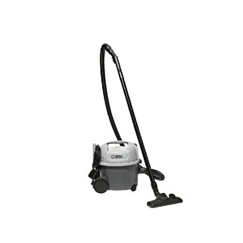力奇Nilfisk桶式吸尘器-VP300