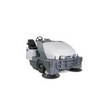 力奇Nilfisk驾驶式扫地机 -SW8000