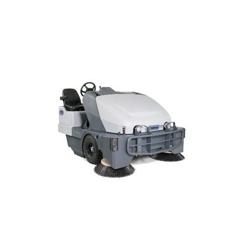 力奇Nilfisk驾驶式扫地机-SW8000