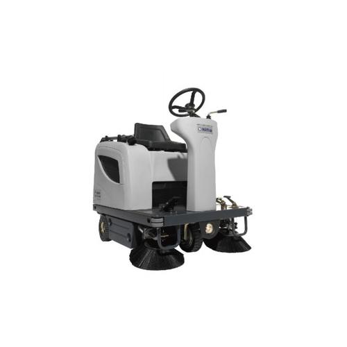 力奇Nilfisk驾驶式扫地机-SR1101
