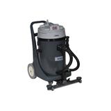 力奇Nilfisk双马达洗尘吸水器 -GW2070-2