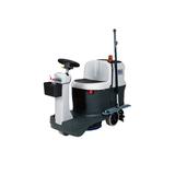 力奇Nilfisk驾驶式洗地机 -SC2000
